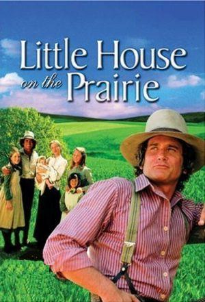 La Casa nella Prateria - Stagione 10 (1984) (Completa) DVDrip ITA MP3 Avi