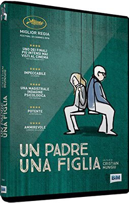 Un Padre Una Figlia DOWNLOAD ITA – DVDRIP (2016)