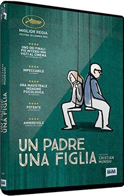 Un Padre Una Figlia DOWNLOAD ITA – DVDRIP (2016)