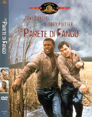 La Parete di Fango (1958) DVD5 Copia 1:1 Multi - ITA