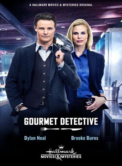 Gurme Dedektif: Bölüm 1 – The Gourmet Detective 2014 WEB-DL XviD Türkçe Dublaj – Tek Link