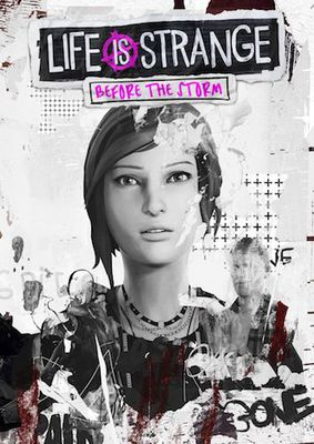 [PC] Life is Strange: Before the Storm - Episodio 2 (2017) Multi - SUB ITA