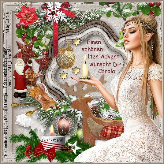 An den Beitrag angehängtes Bild: http://abload.de/img/1ter.advent.2017j7sa8.jpg