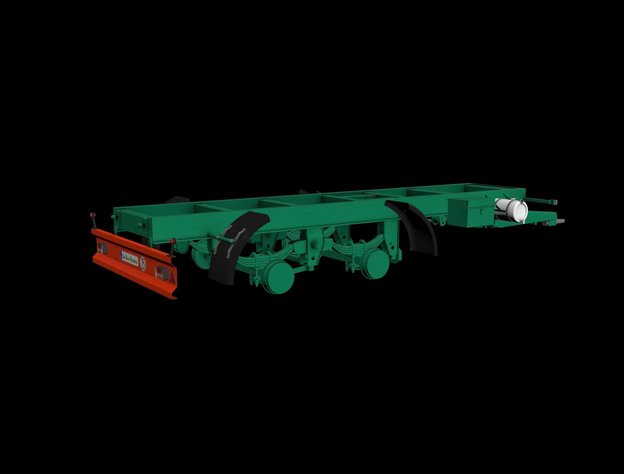 [Encuesta][T.E.P.] Proyecto Aguas Tenias (22 modelos + 1 Camión) [Terminado 21-4-2014]. - Página 3 1tlslf