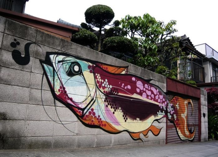 Street Art 31