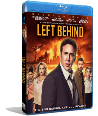 Left Behind - La Profezia (2014).mkv MD Mp3 720p BluRay - iTA [iNCOMiNG]