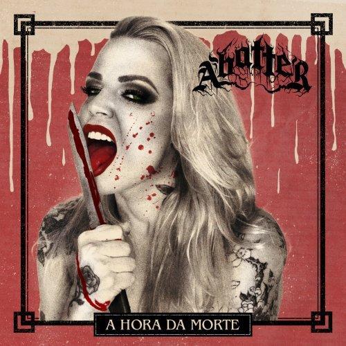 Abatter - A Hora Da Morte (2018)