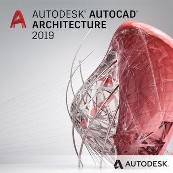 Autodesk AutoCAD Electrical 2019.1 - ITA