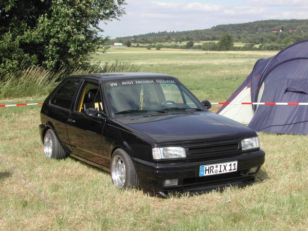 Ich und meine Autos 1w7k1k