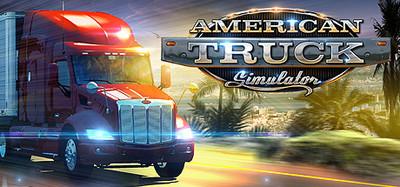 [PC] American Truck Simulator (2016) Multi - SUB ITA