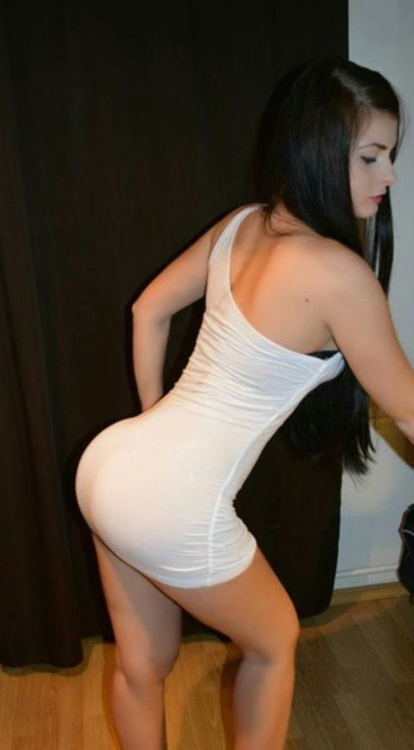 Obcisłe sukienki #24 3