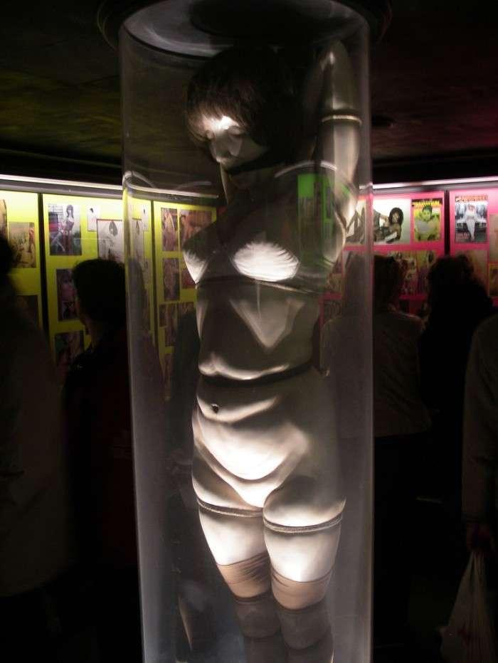 Sex Muzeum 10