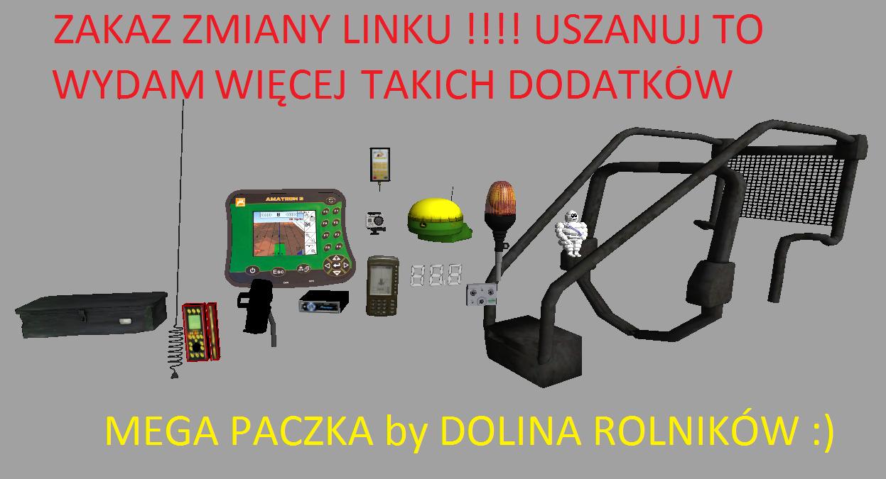 http://abload.de/img/1wzuwh.png