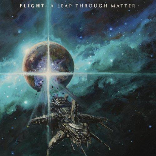 Flight - A Leap Through Matter (2018)