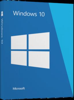 Microsoft Windows 10 AIO 10 in 1 v1709 Build 16299.371 Aprile 2018 - ITA