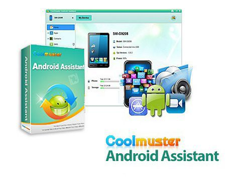 download Coolmuster.Android.Assistant.v4.1.28
