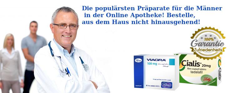 Viagra weich