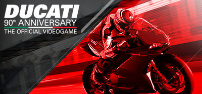 [PC] DUCATI - 90th Anniversary (2016) Multi - SUB ITA