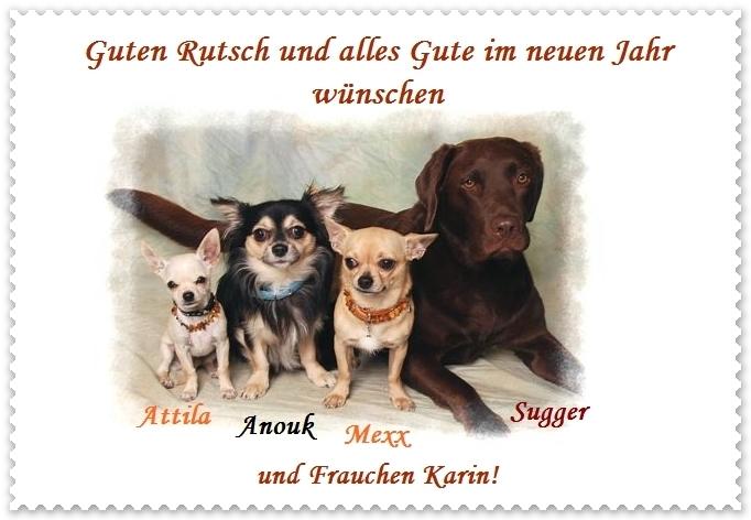 An den Beitrag angehängtes Bild: http://abload.de/img/2--neuesjahrytsob.jpg