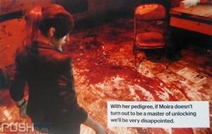 Resident Evil Revelations 2 confirmado 2-fsl5xxx1cpf8