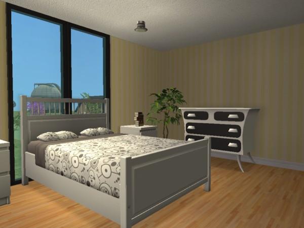 2.5stockschlafzimmeruwp9d.jpg