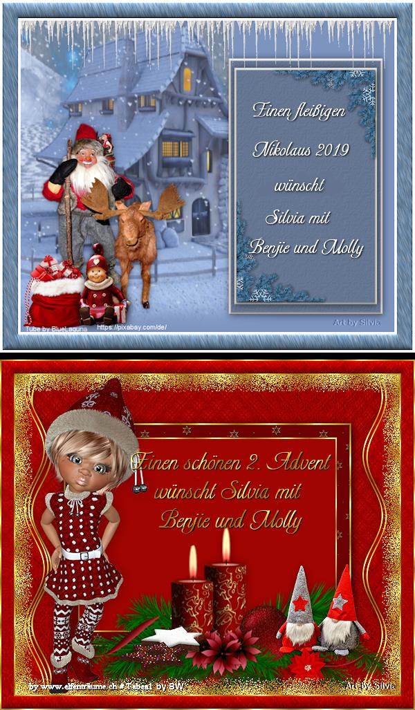 An den Beitrag angehängtes Bild: http://abload.de/img/2.advent_nikolaus2019vtkc8.png