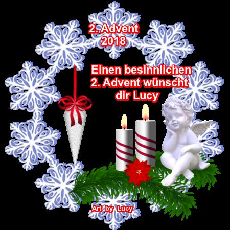 An den Beitrag angehängtes Bild: http://abload.de/img/2.adventc6cni.png