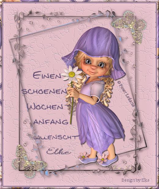 An den Beitrag angehängtes Bild: http://abload.de/img/2.februare2q8g.jpg
