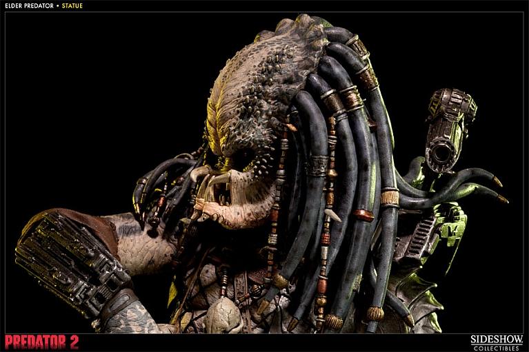 [Bild: 200214-elder-predatorzwx3k.jpg]