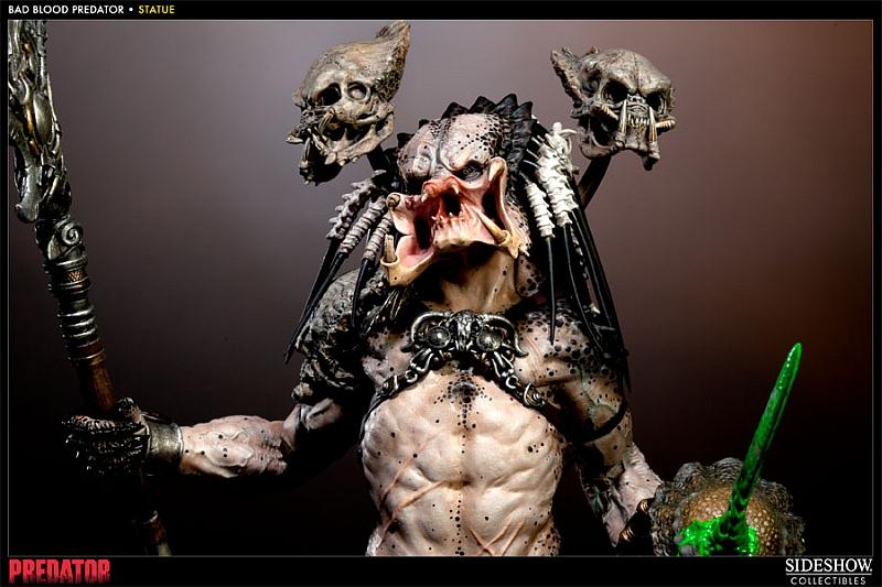 [Bild: 200215-predator-bad-b5qq95.jpg]