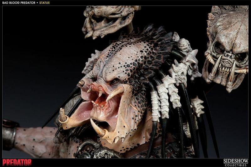 [Bild: 200215-predator-bad-b9qr8q.jpg]