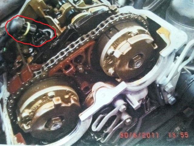 steuerkette defekt seite 2 e46 motor getriebe. Black Bedroom Furniture Sets. Home Design Ideas