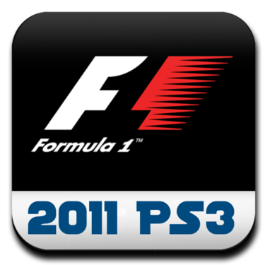 2011ps34bzy4.png