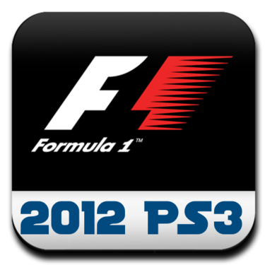 2012ps3imyqj.png
