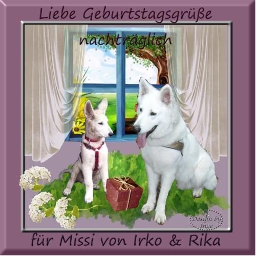 An den Beitrag angehängtes Bild: http://abload.de/img/2013-05-25_missiamymkyxc.jpg