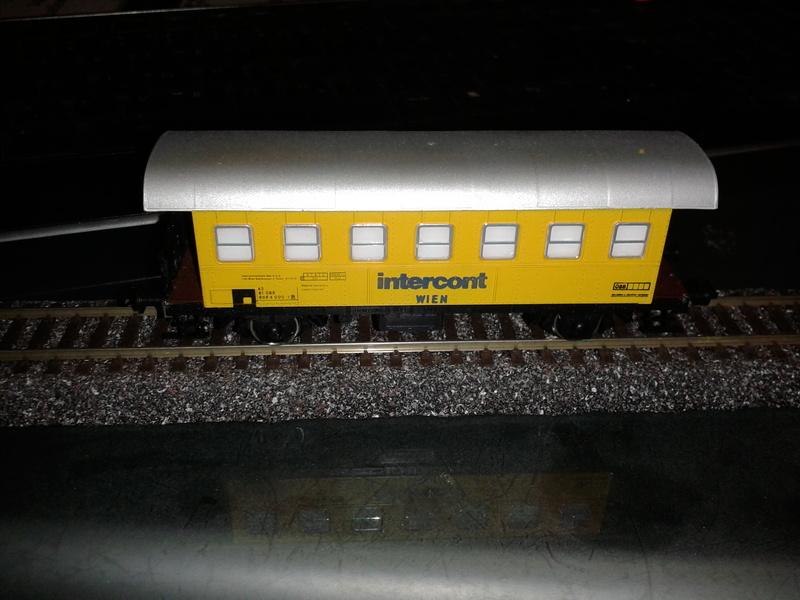 #373 Schwertransport Begleitwagen INTERCONT oder Ur-Intercont Spanten/N28 20130827_21061237umj