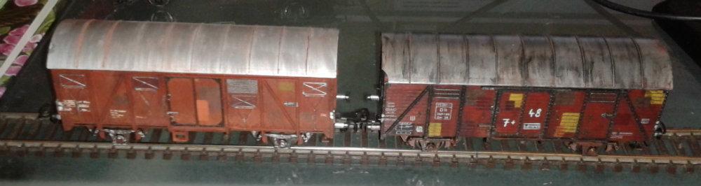 Basteleien an Waggons und Lokomotiven 20131230_181649tybvjhflb9