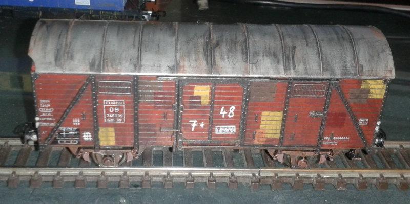 Basteleien an Waggons und Lokomotiven 20131230_1855538la129jlnc
