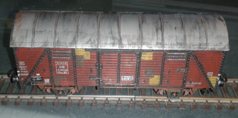 Basteleien an Waggons und Lokomotiven 20131230_1856114nbcpuqxr1
