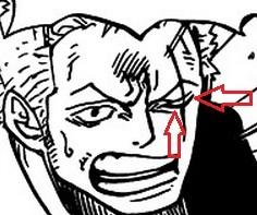 One Piece Kapitel 736: Executive Officer Diamante - Seite 2 2014-01-29_151217z7upk