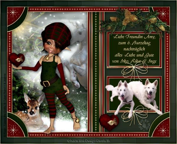 An den Beitrag angehängtes Bild: http://abload.de/img/2014-12-17_amy8qsd2.jpg