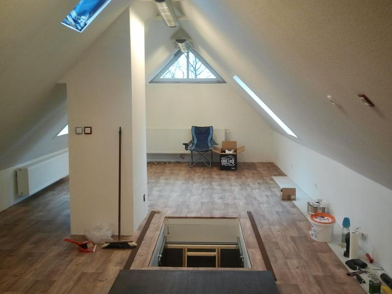 Badezimmer Ideen Unterm Dach : Bäder Unterm Dach Kinderzimmer unterm dach noveric for Badezimmer