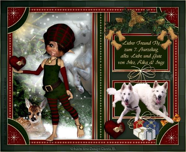 An den Beitrag angehängtes Bild: http://abload.de/img/2014-12-30_fly-vom-mhy4u1l.jpg