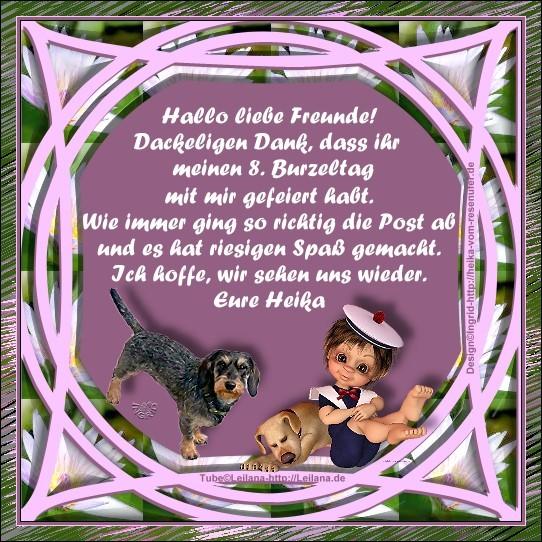 An den Beitrag angehängtes Bild: http://abload.de/img/2014-h-geb.dank-2013-63bde.jpg