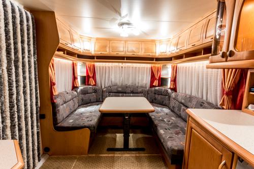 wohnwagen innenraum fotografieren fotografie forum. Black Bedroom Furniture Sets. Home Design Ideas