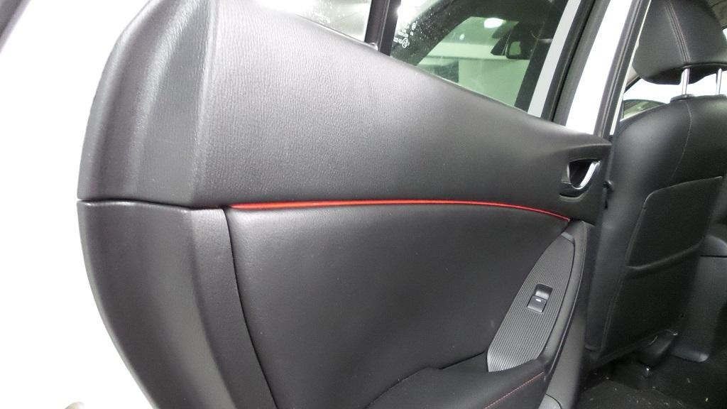 Mazda CX-5 Forum