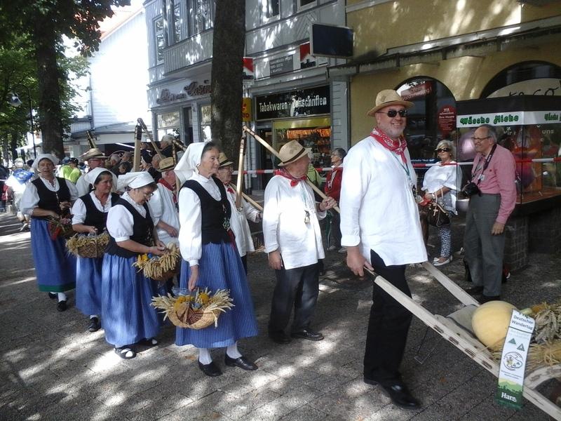 """Vorbereitungen für den """"Deutschen Wandertag"""" 2014 20140817_154804z8ebo"""