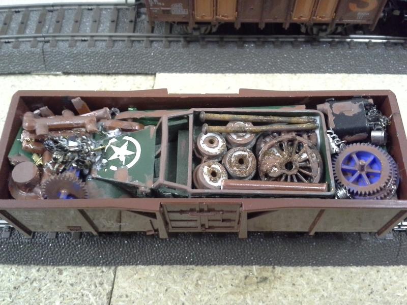 Bahnbastlers Umbauten, Reparaturen, Basteleien  - Seite 3 20141129_123313hpsp7