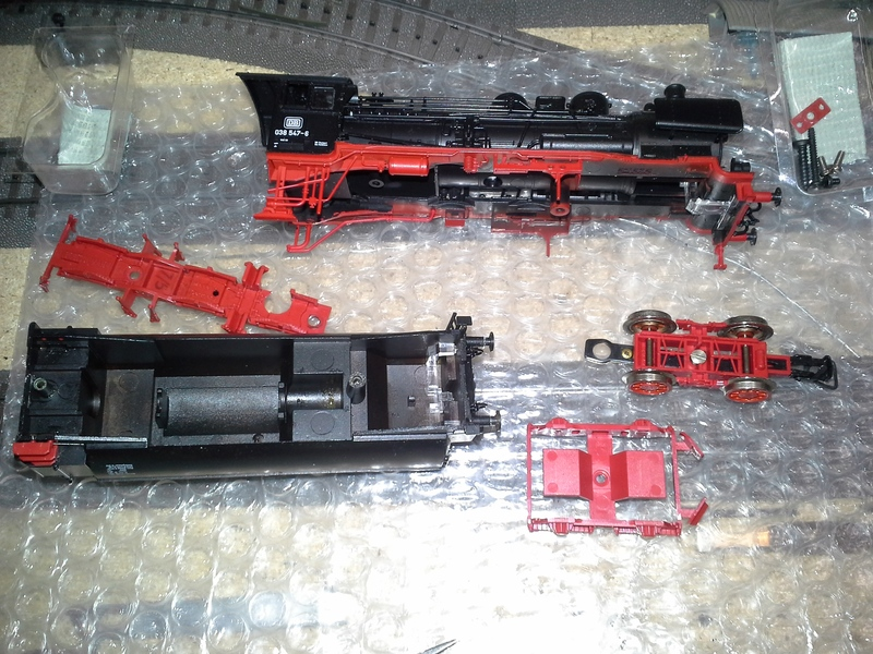 Bahnbastlers Umbauten, Reparaturen, Basteleien  - Seite 2 20141208_190915n5s0y