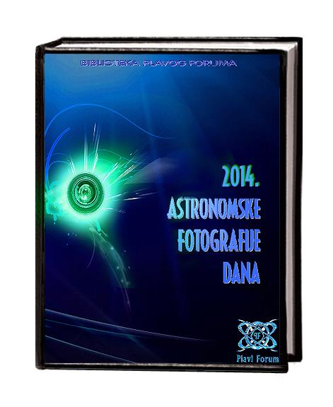01 - ASTRONOMIJA - ASTRONOMSKE FOTOGRAFIJE DANA 2014hgk4n
